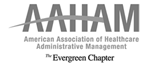 American Association of Healthcare Administrative Management